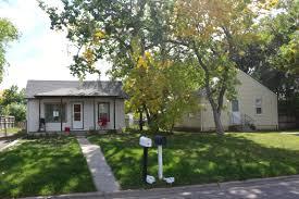 Fleur De Lis Home Decor Lafayette La Blue Valley Nursing Home Great Room Nebraska Care Homes Loversiq