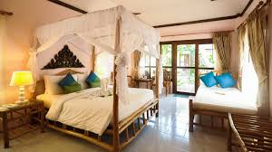 our photo gallery koh samui resorts hotels in koh samui