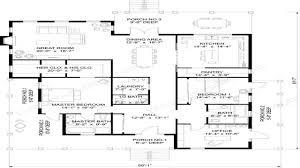 Robie House Floor Plan by Floor Frank Lloyd Wright House Floor Plans