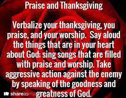 45 best praise worship songs images on worship songs