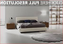 high end dining room furniture brands high end bedroom furniture brands webbkyrkan com webbkyrkan com