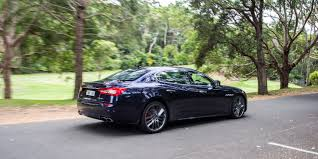 maserati sports car 2016 2016 maserati quattroporte gts review caradvice