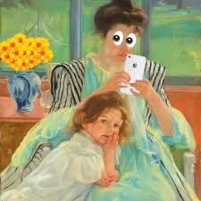 Classic Paint Anne Horel Gifs Find U0026 Share On Giphy