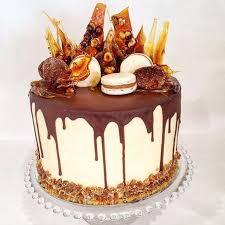 best 25 caramel mud cake ideas on pinterest mud cake