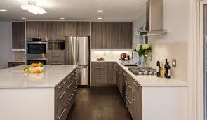 100 ikea kitchen cabinet knobs expertise new style kitchen