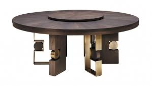 Ethan Allen Kitchen Tables by 2017 Home Remodeling And Furniture Layouts Trends Pictures