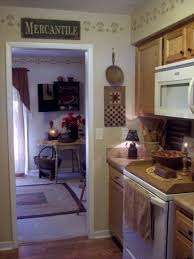 Kitchen Country Design 138 Best Primitive Country Kitchens Images On Pinterest