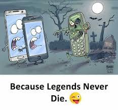 Nokia 3310 Memes - dopl3r com memes nokia 3310 2000 2005 gatis sluka because