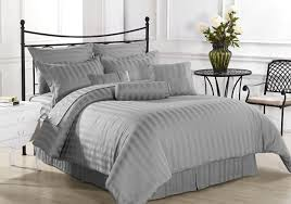 bedding set charismatic wonderful contemporary teal grey chevron