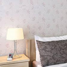 wallpaper online shopping floral print wallpaper online large floral print wallpaper for sale