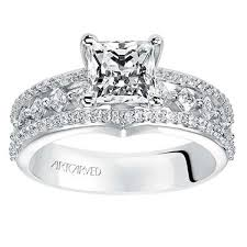 Wedding Ring Styles by 183 Best Wedding Rings Images On Pinterest Rings Jewelry And