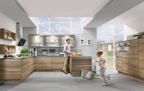 cuisine interieur design tendance cuisine 2015 quelques idées de design