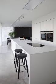 kitchens interiors villa cd tableland interior kitchens interiors and