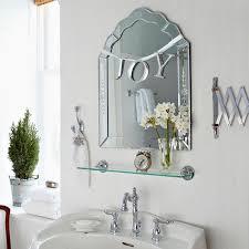 decorate a bathroom mirror top 35 christmas bathroom decorations ideas christmas celebration