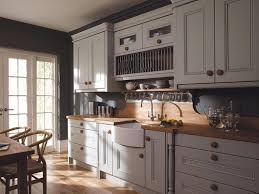 Metal Cabinets Kitchen Painting Thermoplastic Kitchen Cabinets Kitchen Kitchen Cabinets