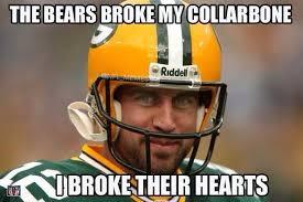 Chicago Bears Memes - bear memes images