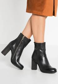 stylish biker boots a s 98 outlet new york women ankle boots a s 98 boots nero