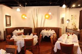 perfect italian food al dente park city u0027s new italian restaurant