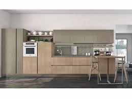 cuisine lube 70 best cuisine images on kitchen designs