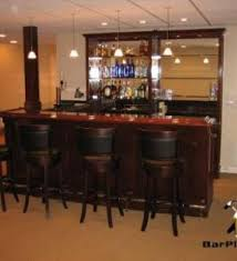 easy woodworking plans for free 2 home bar plans easy swawou