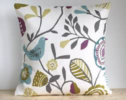 Sofa Pillow Cases Throw Pillow Covers Etsy