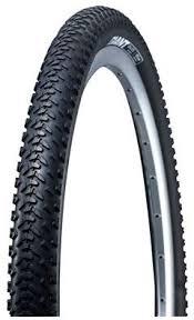 pneu sans chambre a air pneu vtt 29 x 2 1 vtt29 recycles bikes toulouse vente