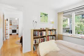 scandinavian lifestyle with nordic decor u2013 the interior directory