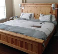 bed frame with lights pallets bed pallet light bed pallets beds for sale pallet bed for