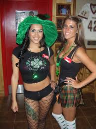 Winghouse The World U0027s Best Photos Of Pretty And Winghouse Flickr Hive Mind