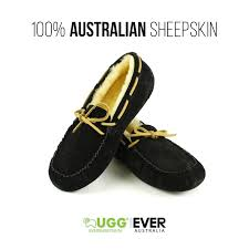 womens moccasin boots size 12 ugg boots 100 australian sheepskin moccasin cozy warm