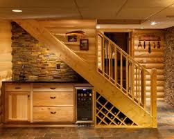 under stairs ideas 16 creative under stairs remodelling ideas small house decor
