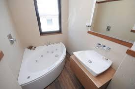 ideas for small bathrooms uk bathroom window ideas small bathrooms small ensuite bathrooms