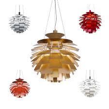 Wholesale Pendant Lighting Aliexpress Com Buy Free Shipping Pendant Lamp 60cm Diameter