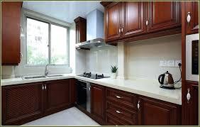 kitchen cabinets brooklyn ny kitchen brooklyn kitchen cabinets in pioneer kitchen cabinets major
