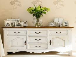 decorating buffet decorating ideas dining room sideboard buffet