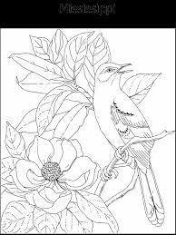 Hard Flower Coloring Pages - hard flower coloring pages to color get coloring pages