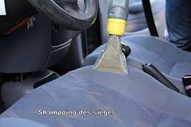nettoyer siege voiture vapeur nettoyage automobile clean my car bulle suisse concept de