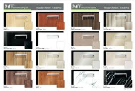 best material for kitchen cabinets kitchen cabinets material trendy ideas best material for kitchen