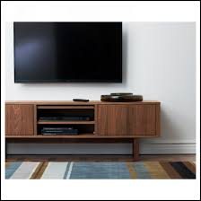 ikea console hack furniture marvelous tv console ikea hack beds intended for plans 14