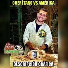Memes De Pumas Vs America - beautiful 22 memes america vs pumas wallpaper site wallpaper site
