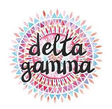 best 25 delta gamma crafts ideas on delta gamma