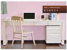 Small Desk Ls Styling Rakuten Global Market Pu10 Printer Wagon Deskside