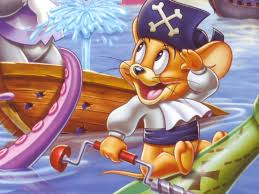 wallpaper for desktop of cartoons desktop cartoon pics download