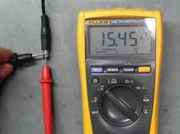 ac dc power adapter laptop parts 101