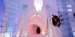 hotel simple hotel de glace decorating ideas classy simple with