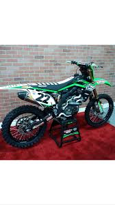factory motocross bikes for sale ktm 450 factory edition 2015 new for sale for sale bazaar