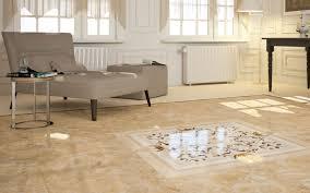 modern living room tiles interior design