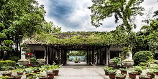 fuzhou hotels intercontinental fuzhou hotel in fuzhou china