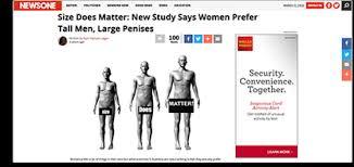 male enhancement news