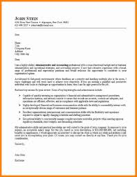 6 cover letters examples for internships assembly resume